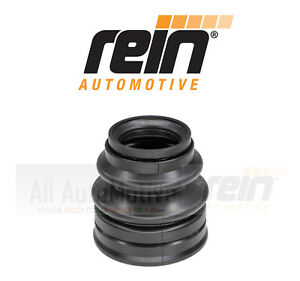 Drive Shaft Coupling Boot Rein 2024110097 fits 1966-2005 Mercedes Benz
