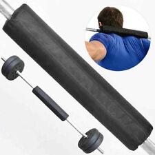 Schaum Barbell Bar Rest Pad für Squat Gewichtheben zurück Schulter Olympic Bar