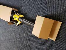 DEWALT DCBL722B 20V MAX XR Lithium-Ion Handheld Blower
