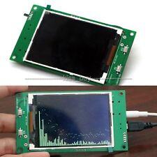 "3.2"" TFT LCD Music Spectrum Display Analyzer PC Amplifier Audio Level Indicator"