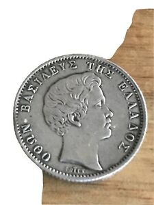 1833 Greece Colonial Coin Catalogues $1000 Plus !! Best Offer Ref:Jy50