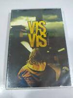 Vis a Vis Primera Temporada 1 Completa - DVD + Extras Region All Nueva 3T