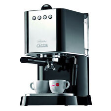 Gaggia New Baby Refurbished