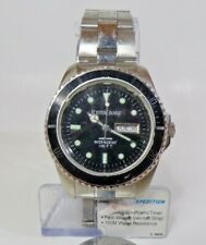 Pc33 Water Resistant Vintage Foster Grant Watch