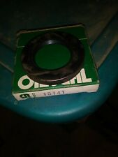 CR Services  15141 Oil Seal
