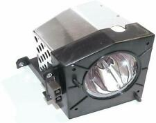 D95-LMP PROJECTOR TV LAMP FOR TOSHIBA 46HM15, 46HM95, 52HM95, 52HMX85, 52HMX95,