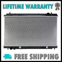 BRAND NEW RADIATOR #1 QUALITY & SERVICE, PLEASE COMPARE OUR RATINGS |3.5 V6