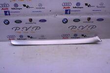 AUDI B6 A4 CABRIOLET 05 2.5L TDI V6 OFFSIDE DRIVER FRONT DOOR TRIM 8H0867410
