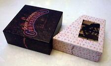 John Fogerty Centerfield PROMO EMPTY BOX for jewel case,japan mini lp cd
