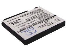 Li-ion Battery for MOTOROLA SLVR L7i Q700 Nextel i425e SNN5784A EM30 BK61 SNN575