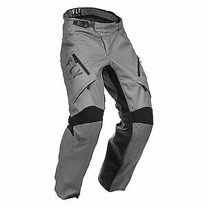 FLY RACING PANT 371-65034