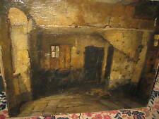 HERWEGEN-MANINI Veronica Maria, *1851 Aus dem alten Schleibingerbräu
