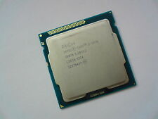 Intel Core i5-3470 3.20GHz SR0T8 Socket LGA 1155 CPU PROCESSOR