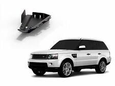 Protection sous compresseur de suspension d'air pour Range Rover Sport 2005-2012