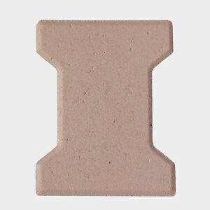 Betonfarben (1 L) Acrylsilikon für Beton Putz Gips auch für Nassbereich Nussbaum