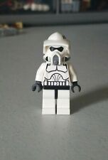 LEGO Star Wars Clone ARF Trooper Misprint. A very rare misprint