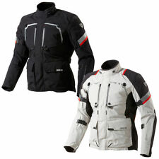 Rev'it Hip Length All Motorcycle Jackets
