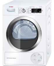 New Bosch - Serie | 8 WTW87565AU - Heat Pump Dryer