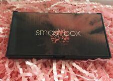 Smashbox Cover Shot Cabana Eyeshadow Palette NWOB