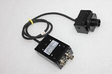 Teli CS8321SCC-01 CS8321SCC01 Industrial CCD Camera With Sensor