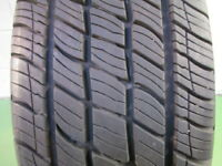 P245/55R19 Cooper Adventurer H/T Used 245 55 19 103 H 10/32nds