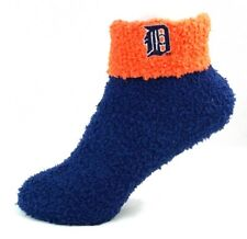 Detroit Tigers Socks Products Hot Sale Baseball-other Fan Apparel & Souvenirs