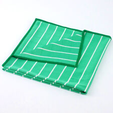 Bambustuch Bambus-Reinigungstuch Reinigungstücher PREMIUM Bambustücher 40x60cm