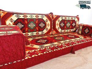 arabic seating,oriental seating,arabic sofa,arabic majlis,furniture,sofa- MA 50