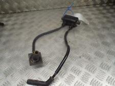 Honda VT700C VT700 C Shadow 1986-1987 86-87 Ignition Coil Number 1 & 2