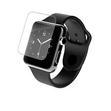ZAGG invisibleSHIELD HD Clarity 38mm Screen Protector for Apple Watch