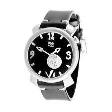 Uno De 50 REL0135NGRNGR0U reloj de pulsera