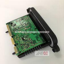 NO AFS BMW F07 GT LCI F10 F18 Centralina Di Controll Modulo LEAR TMS 63117316217