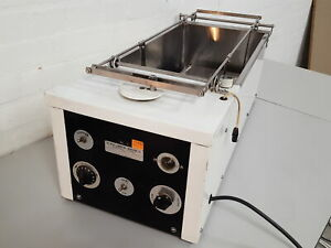The Mickle Laboratory Large Heating Shaking Water Bath