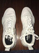 Adidas Rising Star XR1 NMD Mens US-9 Cream Cloud BOOST Running Shoes (G28939)