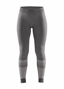 (47,96€/1Stk) Warm Intensity Pants W