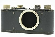 Leica I Model C Standard 35mm Camera (Body Only) *SERVICED BY YYE*  #P67319