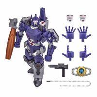 Pre-order Newage NA H23 Darius Galvatron Action Figure Toy transformers