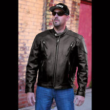 552946f07c4d Interstate Leather Other Motorcycle Clothing