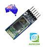HC-05 6 Pin Wireless Bluetooth RF Transceiver Module Serial Arduino Master Slave