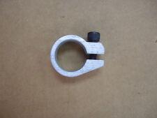 "RLV Muffler Locking Collar ID 1"""