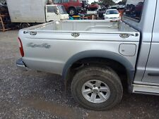 FORD COURIER 02 03 04 05 06 UTE TUB TRAY