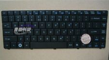 Original keyboard for acer Aspire 4732 4732Z EMachines D525 D725 US layout 0248#