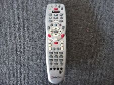J23 COMCAST on demand HD DIGITAL CABLE BOX REMOTE CONTROL  P4186-1