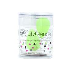 Beautyblender MICRO MINI (verde) 2 ST