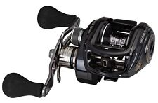 Lew's PRS1XHZ BB1 Pro Speed Spool-правая рука, 8.0: 1 baitcast рыболовная катушка