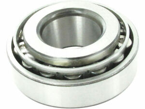 Front Outer Wheel Bearing For 1970-1972 Dodge Challenger 1971 R895FR