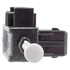 Clutch Pedal Ignition Lock Switch-Std Trans Wells F4017