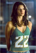"""MISSY PEREGRYM - WHAT A BEAUTIFUL AND SEXY NUMBER """"22"""" !!!!!"""