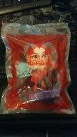 McDonald's 2020 Marvel Studios Heroes Scarlet Witch Happy Meal Toy #4