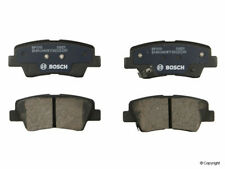 Bosch QuietCast Disc Brake Pad fits 2007-2007 Kia Amanti  MFG NUMBER CATALOG